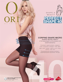 cat-ori-perfect-shape-40-den.jpg Фото ORI Perfect Shape 40 den